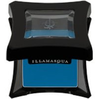 Illamasqua Powder Eye Shadow 2g (Various Shades) - Victim