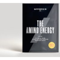 THE Amino Energy (Sample) - 1sachets - Sachet - Blue Raspberry