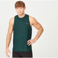 Dry-Tech Infinity Tank - S - Dark Green Marl