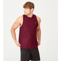 Dry-Tech Infinity Tank - XXL - Red Marl