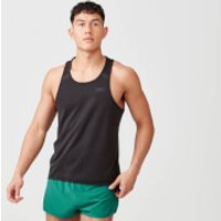 Boost Tank - Black - XL - Black