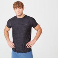 Dry-Tech Infinity T-Shirt - Slate Marl - S - Slate Marl