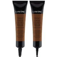 Lancome Teint Idole Ultra Camo Concealer 10ml (Various Shades) - 510 Suede C OS/11