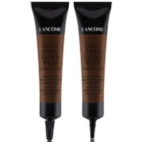 Lancome Teint Idole Ultra Camo Concealer 10ml (Various Shades) - 555 Suede C OS/16