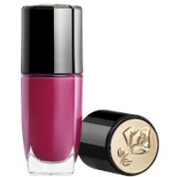 Lancme Le Vernis Renovation Nail Polish - 10ml (Various Shades) - 368