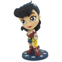 Crypzonic Wonder Woman Limited Edition - Wonder Woman Gifts