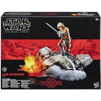 hasbro-star-wars-the-black-series-luke-skywalker-centrepiece