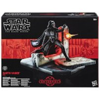 hasbro-star-wars-the-black-series-darth-vader-centrepiece
