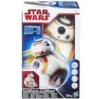 Hasbro Star Wars Episode 8: Hyperdrive BB-8