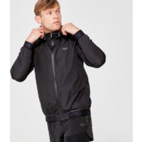 Boost Jacket - L - Black