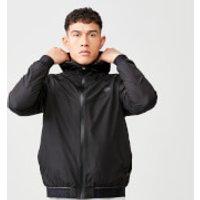 Boost Jacket - XS - Black