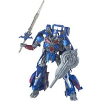 transformers-the-last-knight-premier-edition-optimus-prime-action-figure