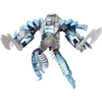 transformers-the-last-knight-premier-edition-dinobot-slash-action-figure