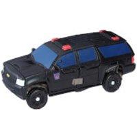 Transformers The Last Knight: Premier Edition Deception Beserker Action Figure
