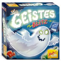 geistes-blitz-family-game