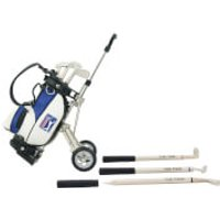 PGA Tour Model Trolley with Pens - Pens Gifts