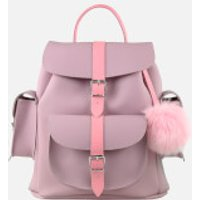 grafea-women-lella-backpack-lilac