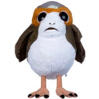 Star Wars Episode 8 - The Last Jedi - 18 Porg Plush