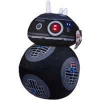 Star Wars Episode 8 - The Last Jedi - 18   BB-9 Droid Plush