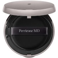 Perricone MD No Makeup Instant Blur Concealer 10g