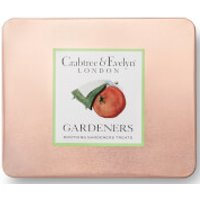 Crabtree and Evelyn Gardeners Soothing Treats