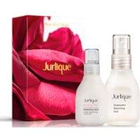 Jurlique Rose Mini Treats (Worth 20.40)