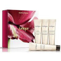 Jurlique Hand Care Collection (Worth 72.00)