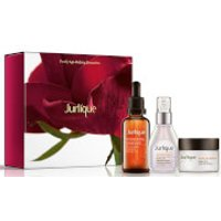 Jurlique Purely Age Defying Favourites (Worth 144.00)