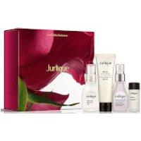 Jurlique Iconic Skin Perfectors (Worth 73.97)