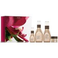 Jurlique Nutri-Define Gift Set (Worth 205.00)