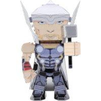 Marvel Avengers Metal Earth Legends - Thor