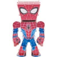 Marvel Avengers Metal Earth Legends - Spider-Man