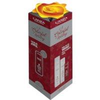 L'Anza Healing ColorCare Trio Box (Worth PS77.85)