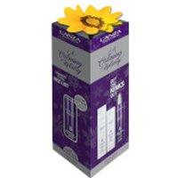 LAnza Healing Smooth Trio Box (Worth 75.40)