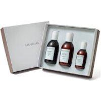 Sachajuan Moisturizing Gift Box (Worth £54.00)