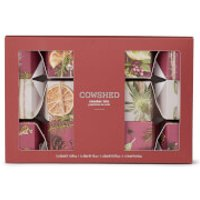 Cowshed Cracker Trio (Worth 36)