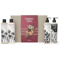 Cowshed Signature Hand and Body Set (Worth 75)