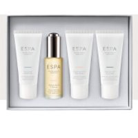 espa-bodycare-introductory-collection