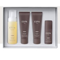 espa-men-introductory-collection
