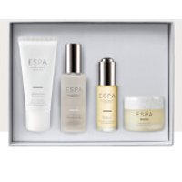 espa-optimal-skin-introductory-collection