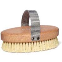 ESPA Skin Brush