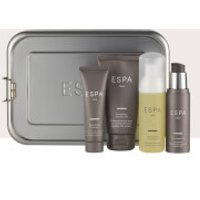 espa-the-ultimate-grooming-kit