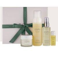 espa-the-balancing-collection