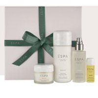 espa-the-replenishing-collection