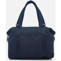 Herschel Supply Co. Mens Woven Strand Tote Bag - Peacoat