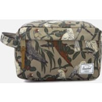 herschel-supply-men-chapter-wash-bag-brindle-parlour