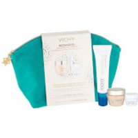 Vichy Neovadiol Expert Skin Ritual for Mature Skin Gift Set (Worth £60.10)