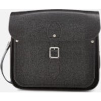 the-cambridge-satchel-company-women-new-traveller-bag-multi-glitter