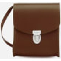 the-cambridge-satchel-company-women-mini-push-lock-bag-vintage