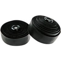 Guee SL Dual Bar Tape - Black